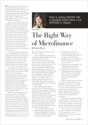 right-way-microfinance