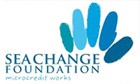 sea change foundation